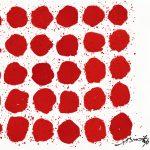 il-mondo-dei-punti-rossi-hsiao-chin