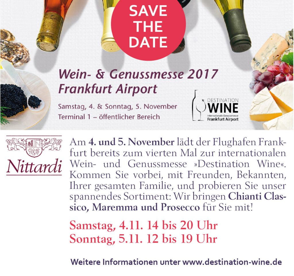 FB-Flyer-Airportmesse